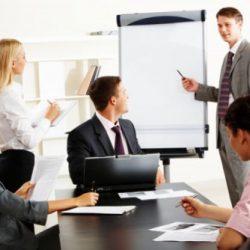 Coaching-para-Comunicacao-e-Oratoria-500x334