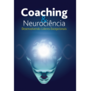 Livro-Coaching-e-Neurociencia