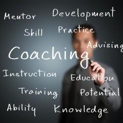 O-que-e-coaching-250x250