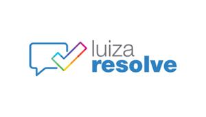 Luiza_Resolve