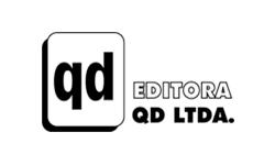 editoraqd