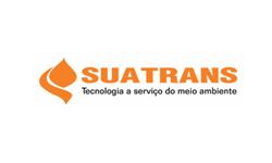 suatrans