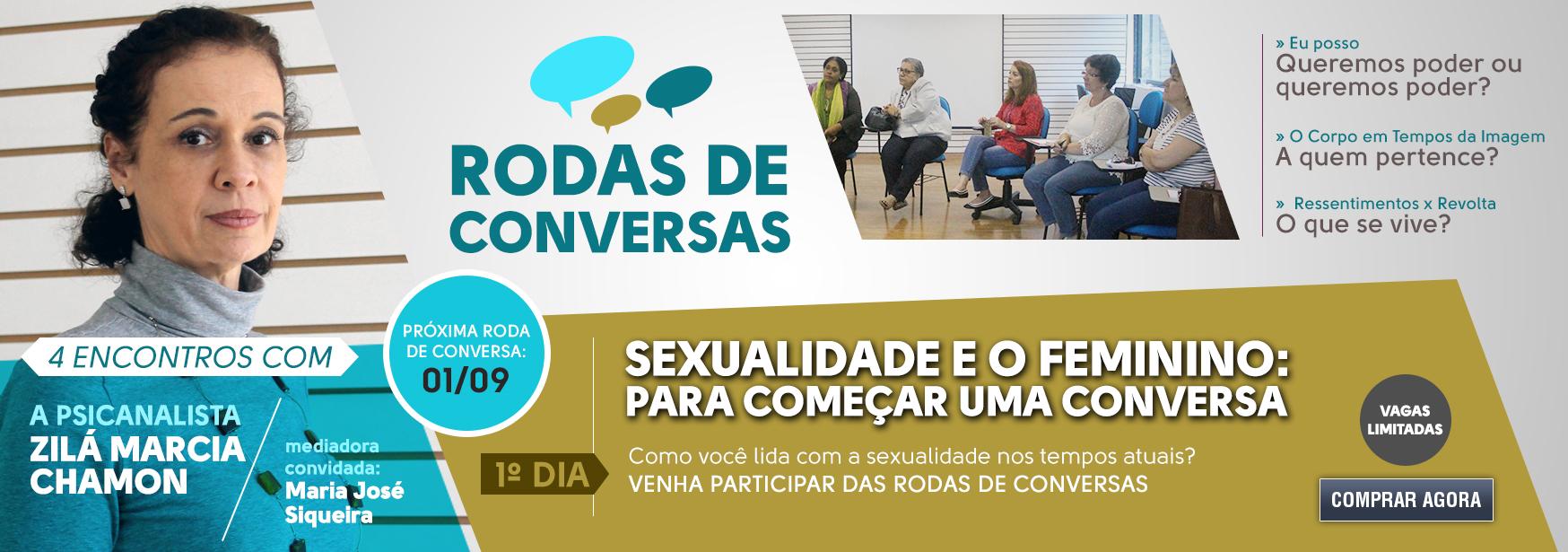 Banner_Constelacao_Coaching_Zila_Sexualidade_Feminino