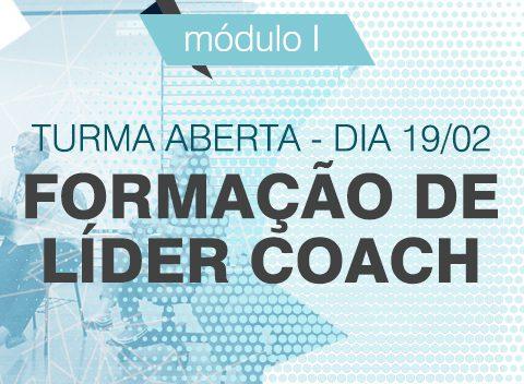 Caixa_Site_Formacao_Lider_Coach