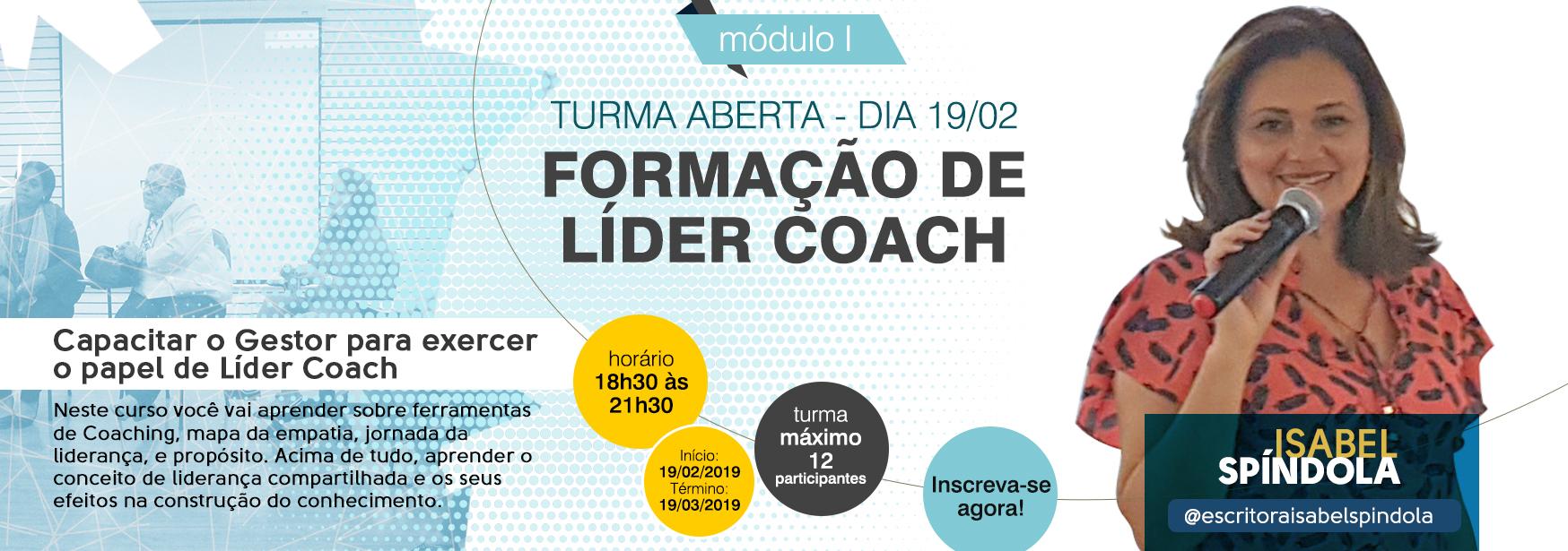 Destaque_Site_Formacao_Lider_Coach