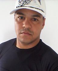 Eduardo-Silva
